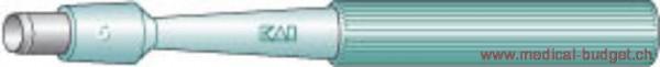 Biopsy Punch KAI 8 mm stérile p.à 20