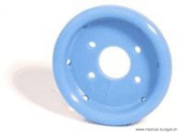 Pessaire selon Dr.Arabin 85mm en forme de bol/troué (Falk)