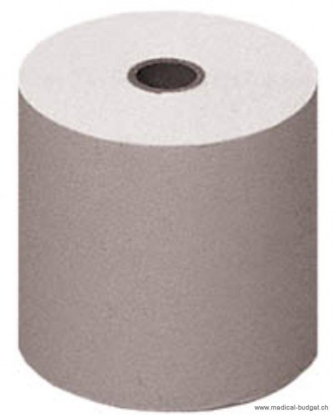 Druckerpapier zu Reflotron neu per Rolle