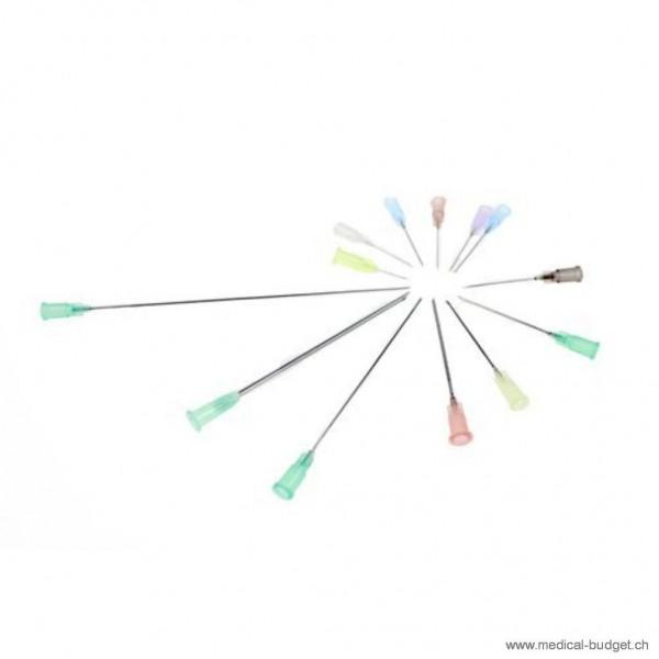 Injektionskanüle 2,0 x 40 mm