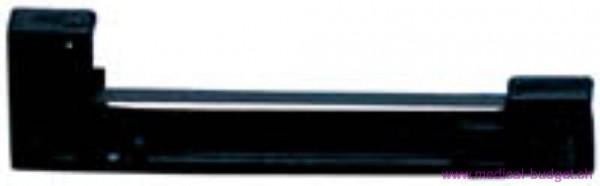Farbband Reflotron/ Urilux/ Melaprint schwarz ERC-09 per Stück