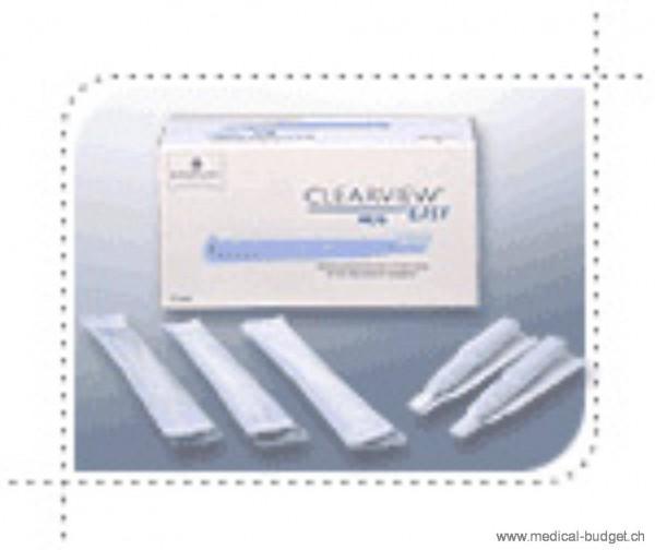 Alere hCG Easy Test de grossesse 25mlU/ml p.à 20 bâtonnets-test à tremper