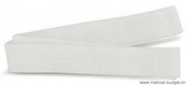 Aquacel-Tamponade Wundverband 2x45cm P.à 5